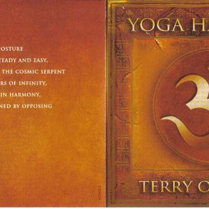 Image for 'Yoga Harmony'