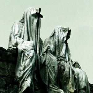 Immagine per 'Atmospheric black metal'