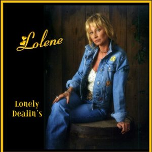 Image for 'Lonely Dealin's'