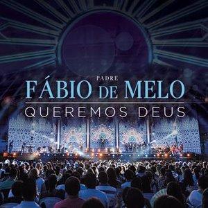 Image for 'Nas Asas do Senhor'