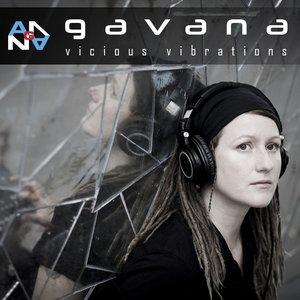 Imagem de 'Vicious Vibrations'