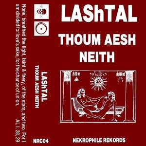 Image for 'Thoum Aesh Neith'