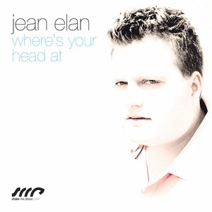 Image for 'Where's Your Head At (Remixes)'