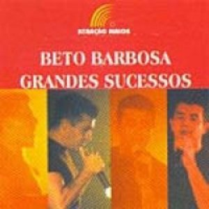 Image for 'Grandes Sucessos'