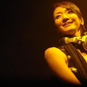 Image for 'NatSUYO feat. Alexandra Prince'