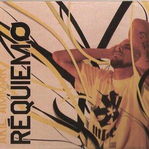 Image for 'Réquiem'