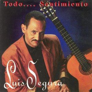 Image for 'Todo Sentimiento'