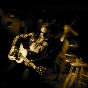 Imagem de 'The Bob Band'