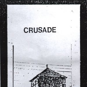 Image for 'Crusade'