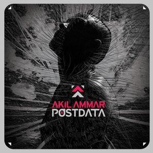 Image for 'Postdata'