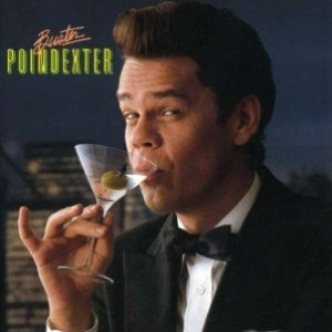 Image for 'Buster Poindexter'