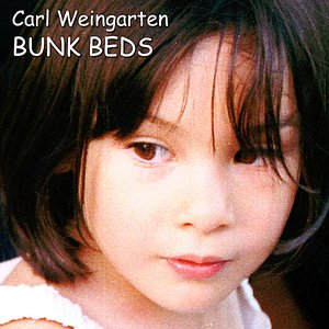 Image for 'Bunk Beds'