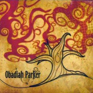 Image pour 'Obadiah Parker'