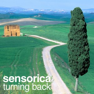 Image for 'Turning Back'