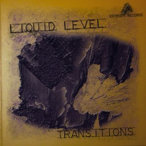Bild für 'Transitions'