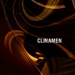 Image for 'Clinamen'
