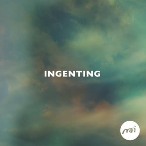Image for 'Ingenting'