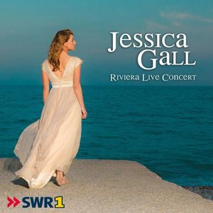Image for 'Riviera Live Concert'