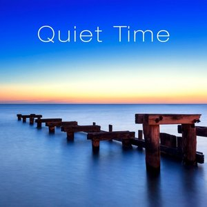 Image for 'Quiet Time'