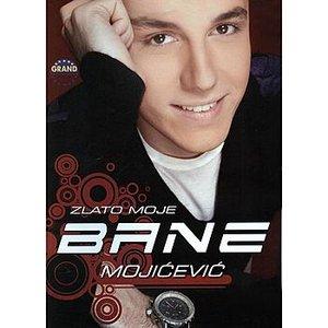 Image for 'Zlato Moje'
