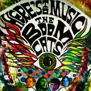 Imagen de 'Here's To Music'