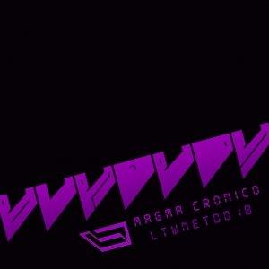 Image for 'Magma Cronico'