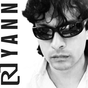 Image for 'dj Ryann'