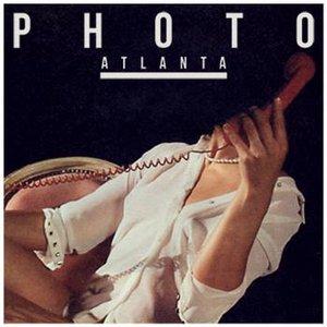 Image for 'Atlanta'