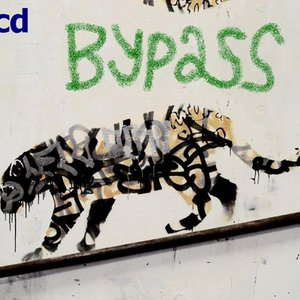 Image for 'Bypass (2008)'