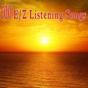 Image for '100 E/Z Listening Songs'