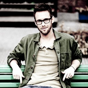 Image pour 'Charly Luske'