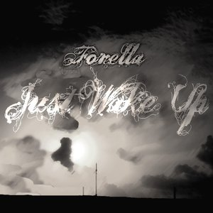 Image for 'Forella'