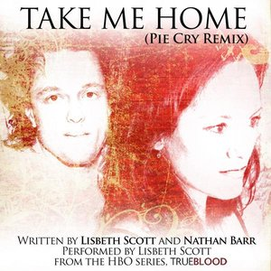 "Image for 'Take Me Home (Pie Cry Remix) [From the TV Series ""TrueBlood""] - Single'"