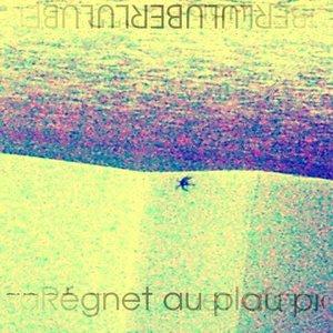 Imagen de 'l'Airaignee Au Plafond'