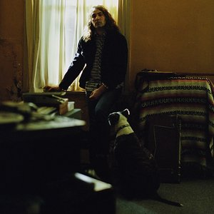 Image pour 'The War on Drugs'