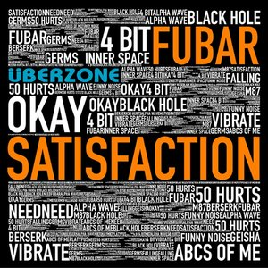 Image for 'Satisfaction'