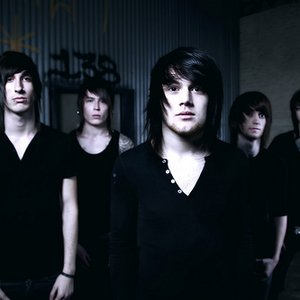Immagine per 'Asking Alexandria'