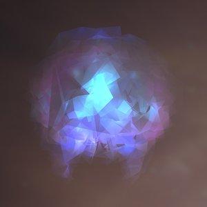 Bild für 'Other Album'