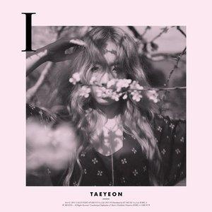 Image for 'I'