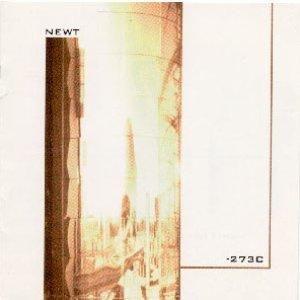 Bild för '-273C'