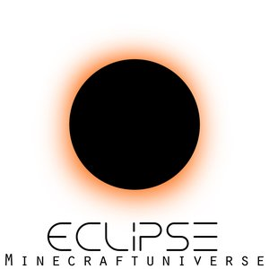 Image pour 'MinecraftUniverse'