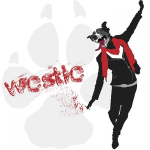 Image for 'Westie'