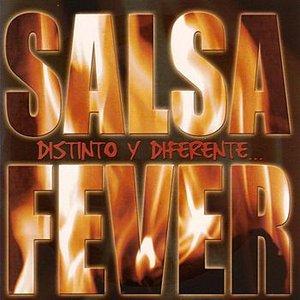 Image for 'Distinto Y Diferente'