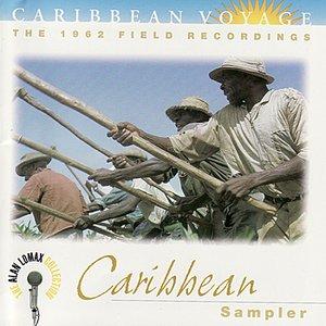Bild för 'Caribbean Voyage: Caribbean Sampler'