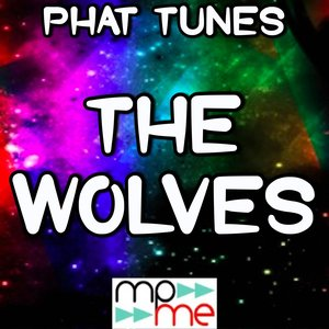 Image for 'The Wolves - Mixes Tribute to Ben Howard'