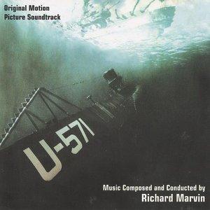 Image for 'U-571'