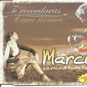 Image for 'Te recordaras / Cara nonna'