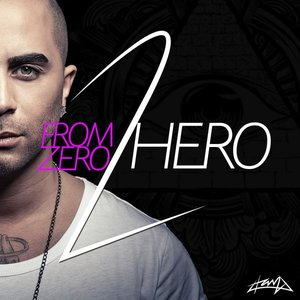 Image for 'From Zero 2 Hero'