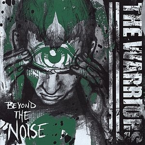 Image for 'Beyond the Noise'