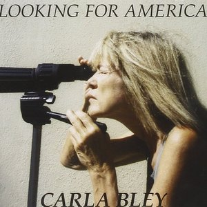 Image for 'Looking for America'